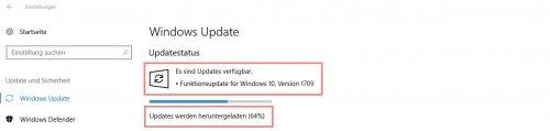 Funktionsupdate Windows 10 1709-2.jpg