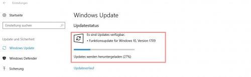 Funktionsupdate Windows 10 1709.jpg