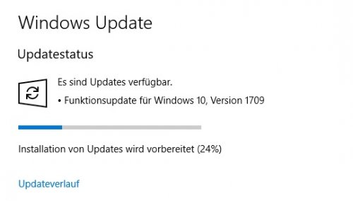 Funktionsupdate für Windows 10 1709.-2.jpg