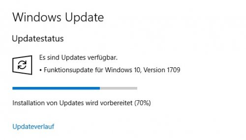 Funktionsupdate für Windows 10 1709.-3.jpg