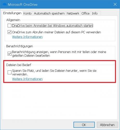 OneDrive - Dateien bei Bedarf.jpg