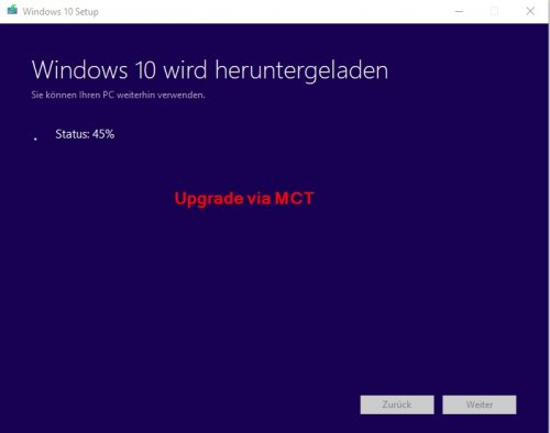 Windows 10 Upgrade via MCT.jpg