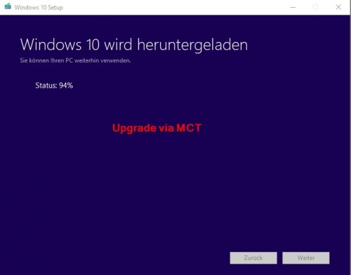 Windows 10 Upgrade via MCT-2.jpg