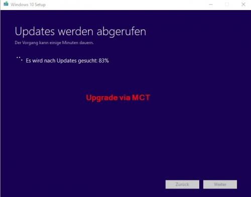 Windows 10 Upgrade via MCT-5.jpg