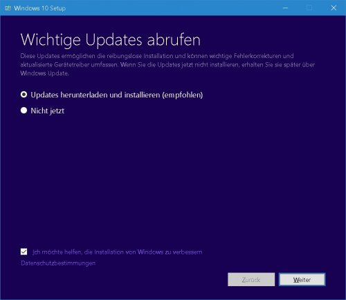 Inplace Upgrade - Wichtige Updates abrufen.jpg