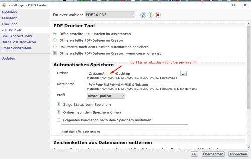 pdf24.jpg