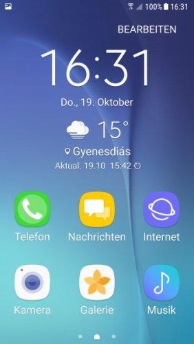 Screenshot_20171019-163147.jpg