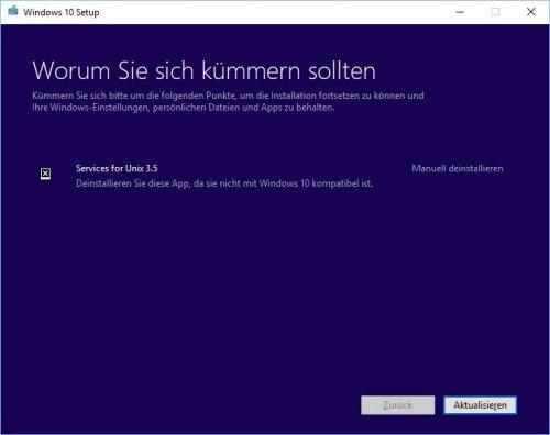 Windows 10 1709-Update - Services for Unix 3.5.jpg