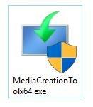 WS10 Media Creation Tool 64 bit_2.JPG