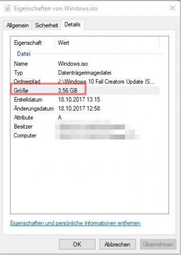 Windows 10 1709 German x64 3,56 GB Media Creation Tool.jpg