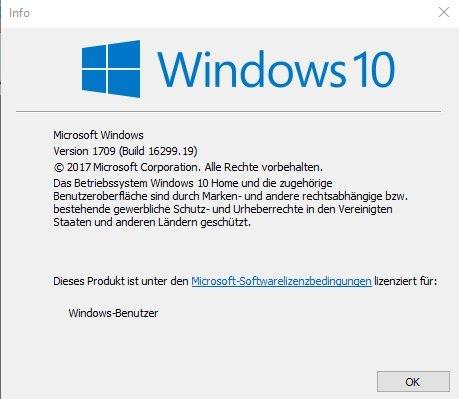 Windows 10 1709 ( Build 16299.19 ).jpg