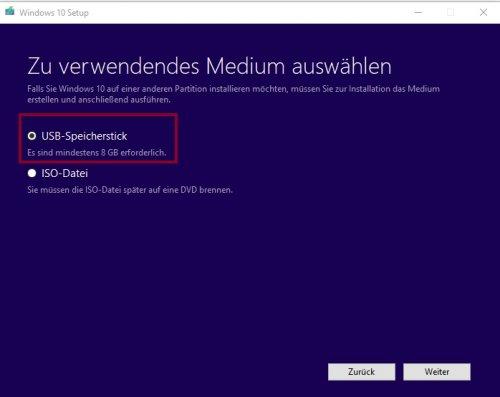 Windows 10 Setup auf USB-Stick.jpg