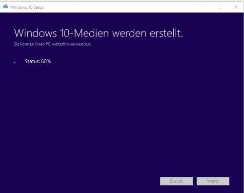 Windows 10 Setup auf USB-Stick-2.jpg