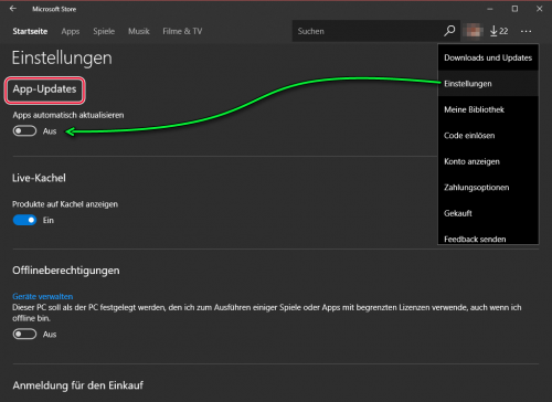 Windows STORE_Einstellungen-Updates.png