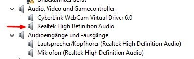 audio 01.jpg