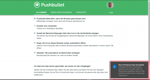 Browser_Pushbullet-1.png