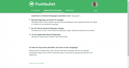 Browser_Pushbullet-2.png