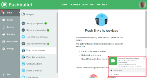 Browser_Pushbullet-3.png