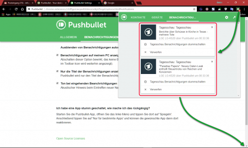 Browser_Pushbullet-4.png