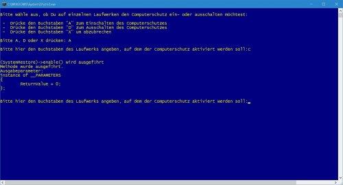 Computerschutz  An Aus.jpg