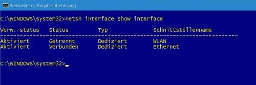 Eingabeaufforderung - Netzwerkadapter identifizieren.jpg