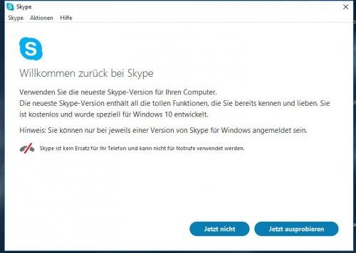 skype 02.jpg