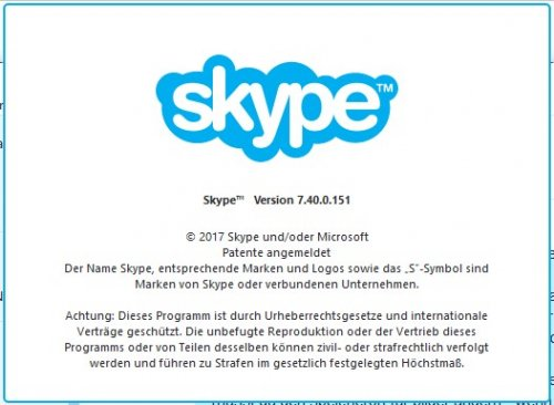 skype 04.jpg