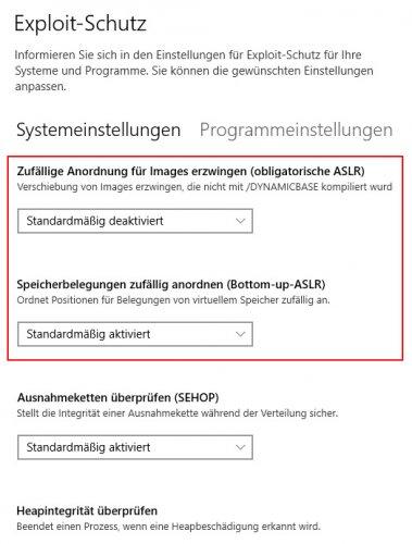 Defender_Exploit_Schutz_Einstellungen.jpg
