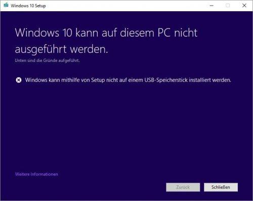 windowsfehler.JPG