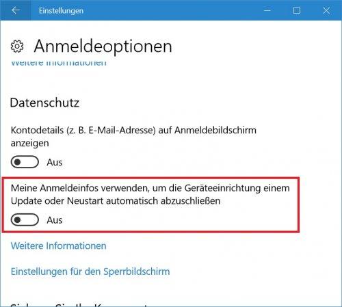 Windows 10 - Einstellungen - Anmeldeoptionen - Geräteeinrichtung.jpg
