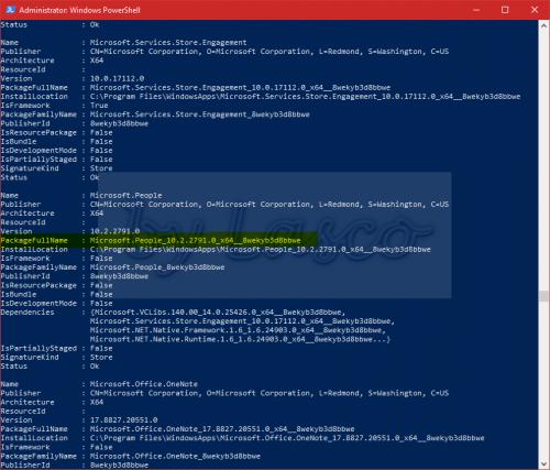 Windows-App_deinstall.png