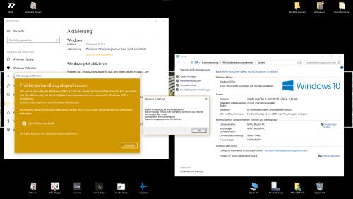 Windows 10 aktivieren.png