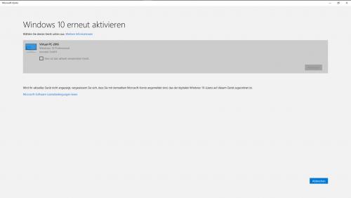 Windows 10 erneut aktivieren.png