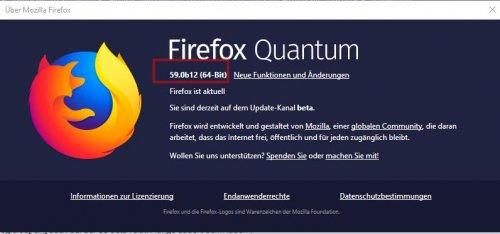 Fierfox 59.0b12 beta.jpg