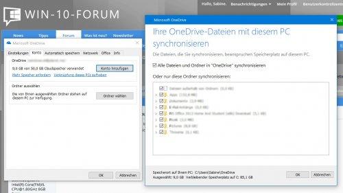Einstellungen OneDrive.jpg