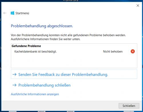 Problembehandlung_Startmenü.PNG