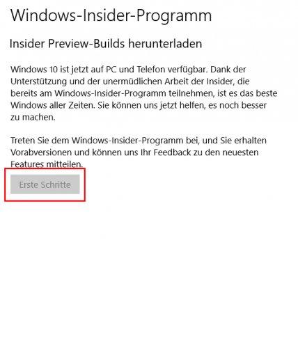 Insider_1.jpg