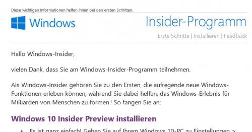 Insider_3.jpg