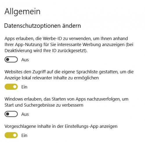 Insider_4_Datenschutz.jpg