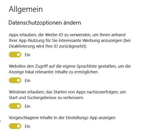 Insider_4_Datenschutz_neu.jpg