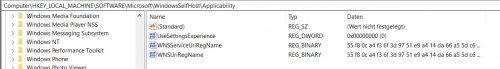 Insider_Registry_Applicability.jpg