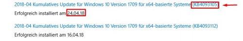 update kb 4093105.jpg