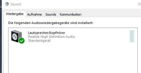 audio 02.jpg