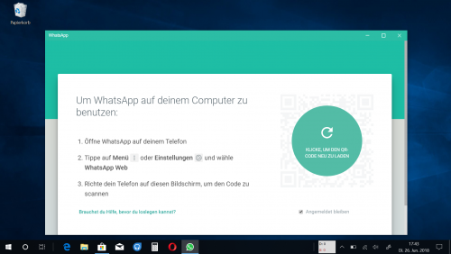 Windows-10_WhatsApp-Desktop_Convertible-Book-32Bit-2.png