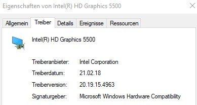 hd5500.jpg