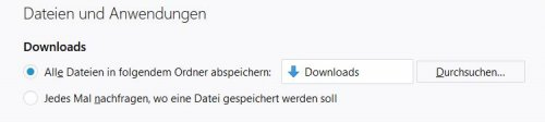 Firefox_download.JPG