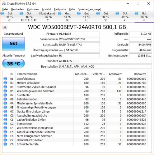 2018-07-31 WDC500GB-aus-Lenovo.jpg