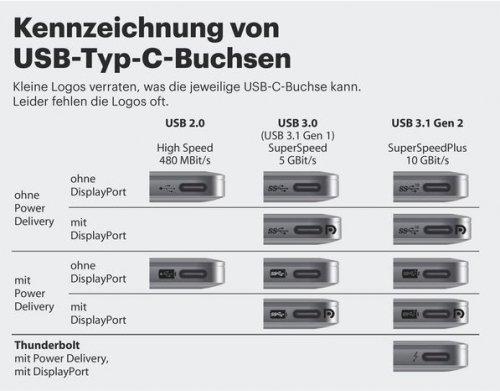 USB-C.JPG
