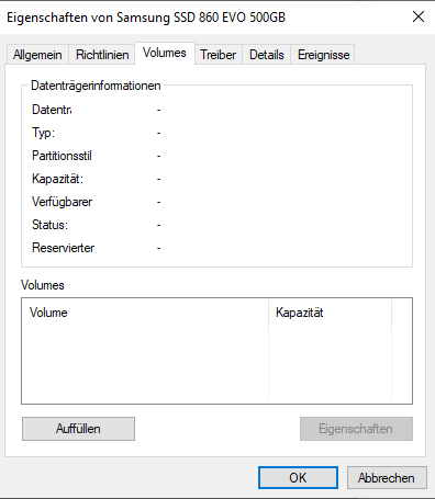Screenshot GPT.PNG