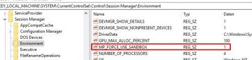 Defender Sandbox aktivieren 02.jpg
